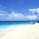 Güzel Kumsal
