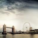 Güzel Şehir Tasarımı