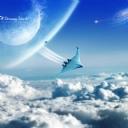 Hayal Dünyası Jet