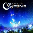 Hoş Geldin Ya Şehri Ramazan 1