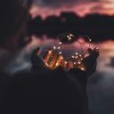 Işıklar 5