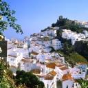 İspanya 3
