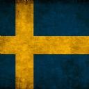 İsveç Bayrağı 2