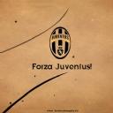Juventus 2