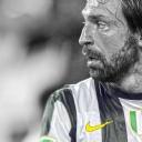 Juventus 4