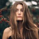 Kadın Model 4