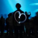 Kalp 5