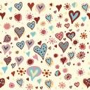 Kalp Pattern