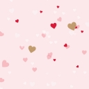 Kalpler   12