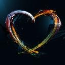 Kalpler 4