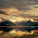 Kara Bulutlar 2