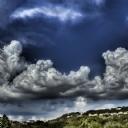 Kara Bulutlar