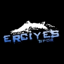 Kayseri Erciyesspor 1