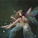 Kelebek Kız