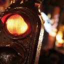 Kırmızı Işık