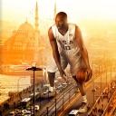 Kobe Bryant - 2010 Türkiye