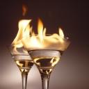 Kokteyl Ateşi