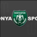 Konyaspor 1