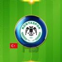 Konyaspor 2