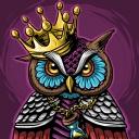 Kral Baykuş