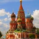 Kremlin Sarayı 1