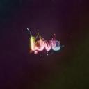 Love You                 26