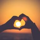 Love You             22