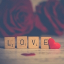 Love You                  27
