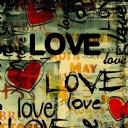 Love You          19