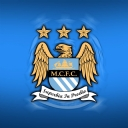 Manchester City 2