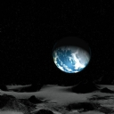 Mars ve Dünya