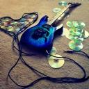 Mavi Gitar