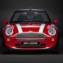 Mini Cooper 7