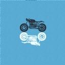Motorsiklet 6