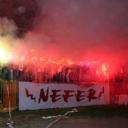 Nefer 2