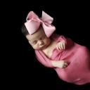 Pembeli Kız Bebek