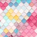 Renkli Tasarım 10