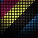 Renkli Tasarım 4
