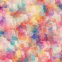 Renkli Tasarım 9