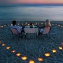 Romantik Aşk