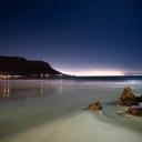 Sahil Gece