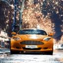 Sarı Araba