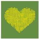 Şehir Aşkı