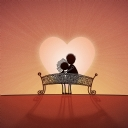 Sevgi 2