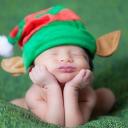 Sevimli Bebek 2
