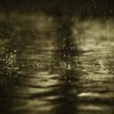 Şiddetli Yağmur