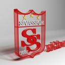 Sivasspor 1