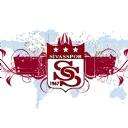 Sivasspor 4