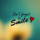 Smile 6