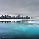 Soğuk Chicago